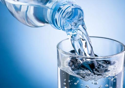 5 أسباب تدعوك لشرب «الماء الدافئ» قبل النوم.. تعرف عليها