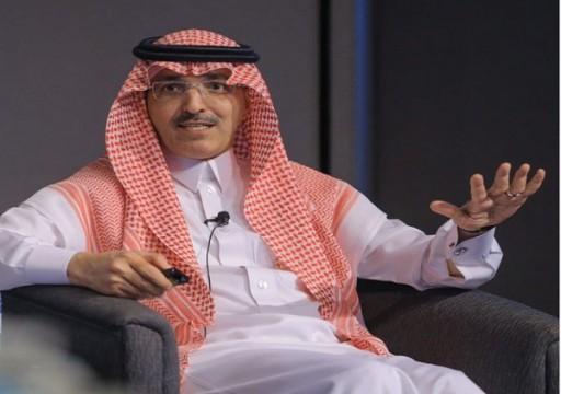 السعودية ترفع توقعات عجز الموازنة بسبب كورونا وتهاوي أسعار النفط