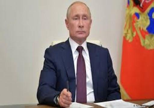 بزنس إنسايدر: روسيا تخطط لبناء قواعد عسكرية في ست دول أفريقية