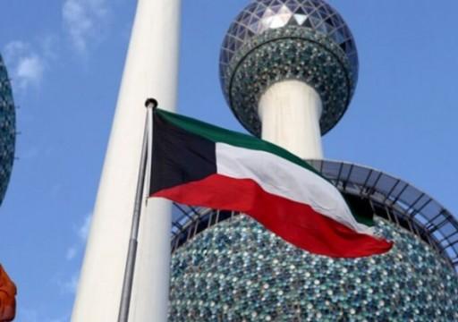 الكويت تبدي حرصا لمساعدة إيران في مكافحة كورونا