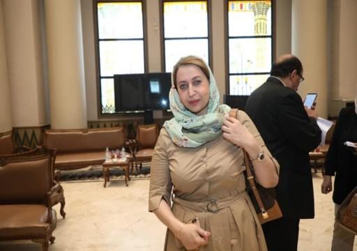 اختفاء أثر نائبة ليبية في بنغازي بعد انتقادها حفتر