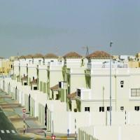 """""""أبوظبي للإسكان"""": دفعات جديدة للمستفيدين من القروض"""