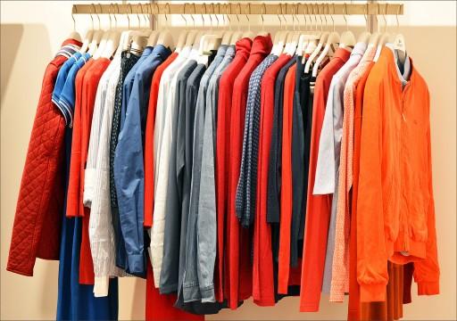 ما حقيقة غسل الملابس الجديدة قبل ارتدائها؟