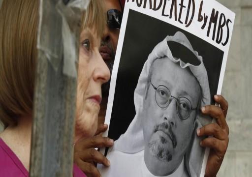 النواب الأمريكي يصادق على فرض عقوبات ضد السعودية