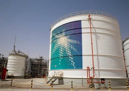 السعودية تعتزم زيادة صادرات النفط لأكثر من 10 ملايين برميل يوميا