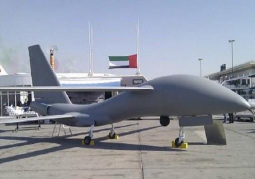 ليبيا تطالب الصين بالتحقيق في بيع طائراتها المسيرة للإمارات