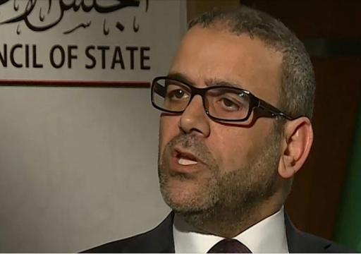 """مسؤول ليبي رفيع يتهم أبوظبي """"بتخريب"""" بلاده سياسيا واقتصاديا"""