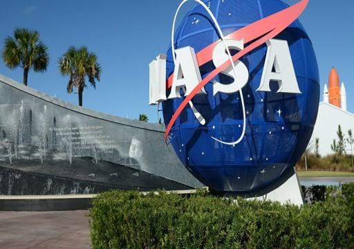"""بعد نجاح إطلاق """"مسبار الأمل""""... """"ناسا"""" تهنئ وتعلن عن رغبتها في شراكة مستقبلية مع الإمارات"""
