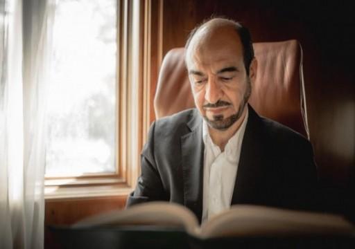 نجل سعد الجبري: آخر تهديد سعودي لوالدي كان قبل أسبوعين