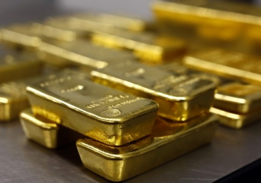 بورصة دبي للسلع تطلق منتج ذهب مصغّراً للأفراد