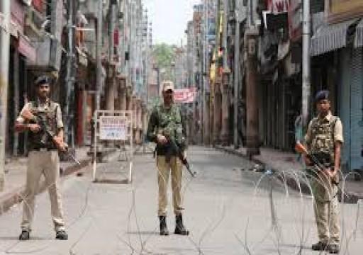 وزير دفاع الهند يهاجم باكستان لتحركها دوليًا ضد بلاده بسبب كشمير