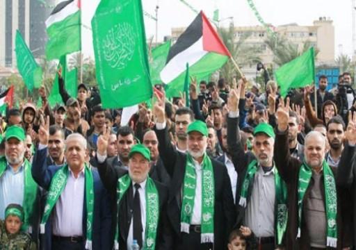 تمهيداً لصفقة تبادل.. حماس طلبت قوائم بأسماء المعتقلين الفلسطينيين في سجون الاحتلال