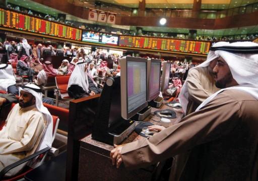 انتعاش في بورصات الخليج مع ارتفاع في أسعار النفط