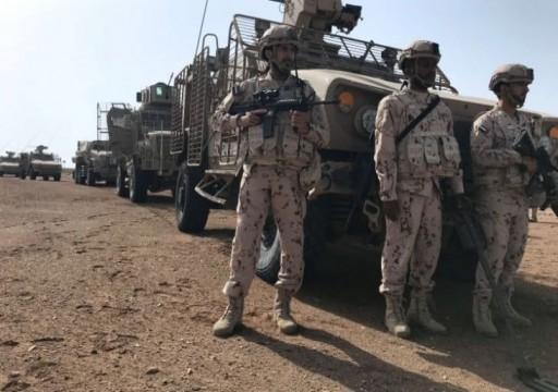 وول ستريت جورنال تكشف أسباب انسحاب أبوظبي من اليمن