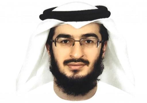 «دار البر» تطلق حلقة لتحفيظ القرآن لكبار المواطنين