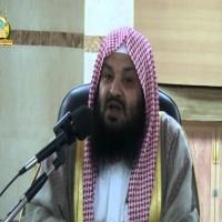 """""""معتقلي الرأي"""": وفاة الداعية سليمان الدويش تحت التعذيب"""