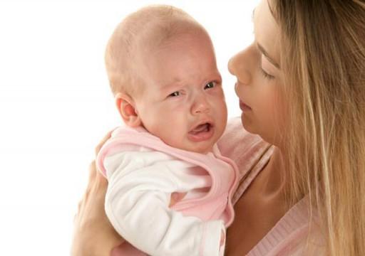 8 علامات خطيرة لدى طفلك.. تنبه لها