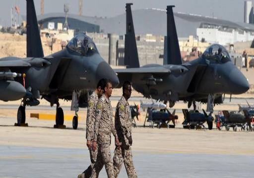 الحكومة الألمانية تمدد الحظر على مبيعات الأسلحة للسعودية