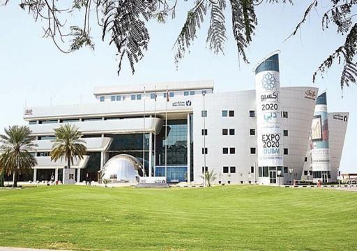 مليار درهم تجارة دبي في «أغذية رمضان»