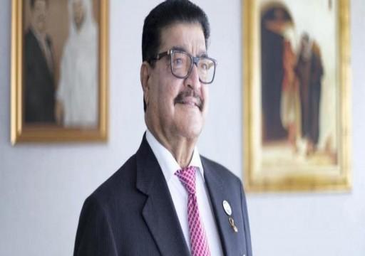 """محكمة هندية تجمد ممتلكات """"شيتي"""" المتهم بالاحتيال في الإمارات"""