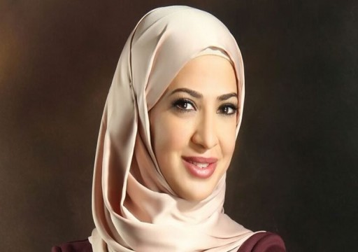 """محامي أمريكي: لدينا تسجيلات تثبت تعرض مذيعة فلسطينية في قناة """"الحرة"""" للتمييز بسبب حجابها"""