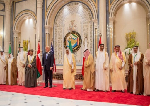 أمريكا: الأزمة الخليجية طال أمدها ووحدة مجلس التعاون إلزامية