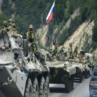 لافروف: الوجود الروسي في سوريا مستمر طالما احتاج الأسد ذلك