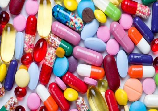 كيف تؤثر الأدوية التي تؤخذ بدون وصفة طبية على شخصية الإنسان؟