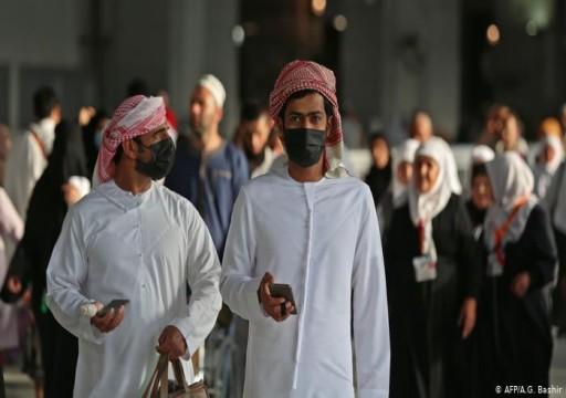 الإمارات تفتح السفر إلى الدول التي تم منع السفر إليها بشروط