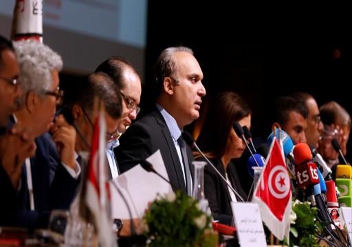 تونس.. العليا للانتخابات تعلن القائمة النهائية لمرشحي الرئاسة