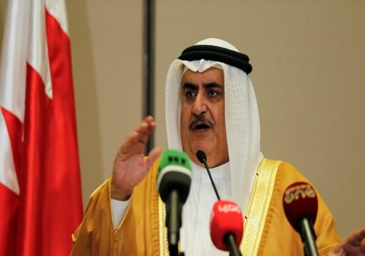 ليبيا وتونس ترفضان اتهامات بحرينية لقطر بعرقلة الحلول
