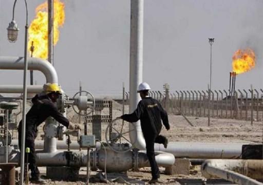 تراجع صادرات الخام السعودي في مايو لأدنى مستوى في نحو 10 سنوات