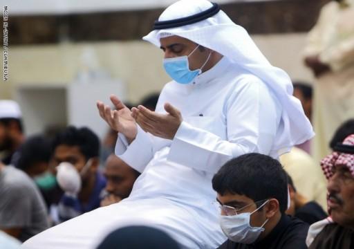الصحة العالمية تغير موقفها وتنصح بارتداء أقنعة الوجه في الأماكن العامة