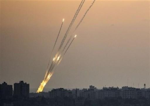 تحسبا لإطلاق صواريخ.. الاحتلال يعلق الدراسة بمستوطنات ومدن قرب غزة
