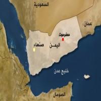 خبير روسي يزعم: أبوظبي تنشئ إمبراطورية استعمارية في المنطقة