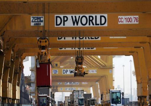 موانئ دبي العالمية ستستحوذ على 60% من يونيكو لوجيستيكس الكورية الجنوبية