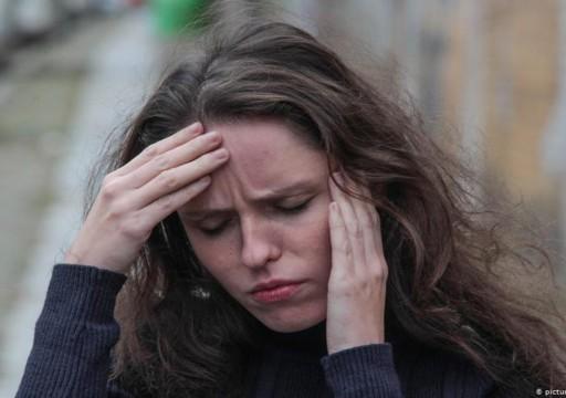 مبالغة وهيستريا.. لماذا يتجاهل الأطباء آلام النساء؟