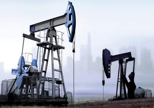 النفط ينزل عن 40 دولارا نتيجة شكوك بشأن اجتماع أوبك