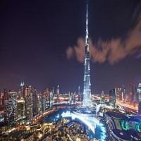 رويترز: وصفة دبي للنجاح الاقتصادي لم تعد صالحة مع تراجع الأسواق