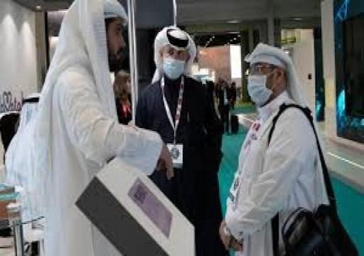 وزراء الصحة في دول الخليج يجتمعون لبحث كورونا