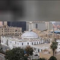 مصر تقرر منح الجنسية للأجانب مقابل وديعة