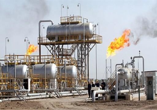 السعودية تناقش مع منتجين خيارات مواجهة أسعار النفط