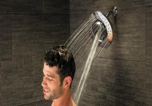 إليك 7 فوائد صحية للاستحمام بالماء البارد