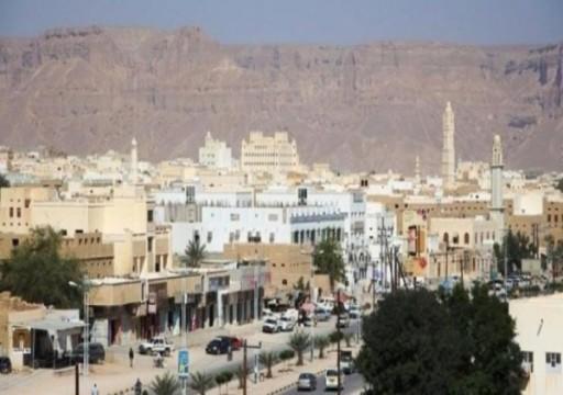 اليمن.. قبائل تمهل الحكومة 4 أيام لكشف منفذي اغتيالات حضرموت