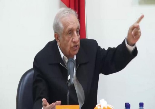 مفكر بحريني: إسرائيل تعمل على سايكس بيكو جديدة