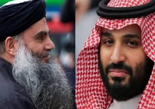 """الحكم على زعيم التيار الجهادي في الأردن بسبب ورقة دعت لـ""""القصاص"""" من بن سلمان بعد قتل خاشقجي"""