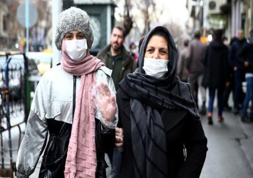«الصحة» تعلن تسجيل 150 إصابة جديدة بكورونا وحالتي وفاة