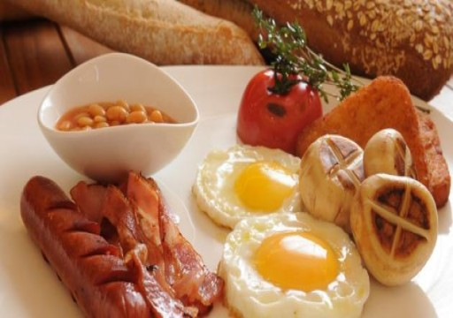 ما أضرار التخلي عن إحدى وجبات النهار؟