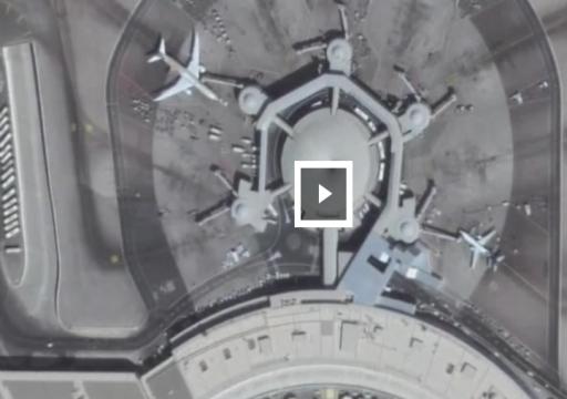 محللون يكشفون خطورة  استهداف الحوثيين مطار أبوظبي