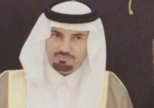 العثور على جثة رجل الأعمال السعودي المفقود في أوغندا